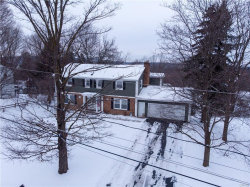 Photo of 5199 Candlewood Drive, Dewitt, NY 13066 (MLS # S1227228)