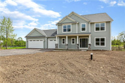 Photo of Lot 11 Yellow Birch Circle, Pompey, NY 13078 (MLS # S1228535)