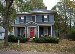 Photo of 5 2nd Street, Camden, NY 13316 (MLS # S1228836)