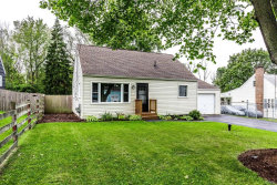 Photo of 153 Kendall Drive West, Manlius, NY 13057 (MLS # S1229369)