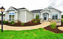 Photo of 120 Forestview, Manlius, NY 13116 (MLS # S1229475)