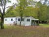 Photo of 7835 Mckern Road, Floyd, NY 13440 (MLS # S1229684)