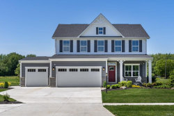Photo of 5545 Rolling Meadows Way, Camillus, NY 13031 (MLS # S1229842)