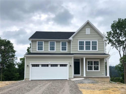Photo of 5508 Rolling Meadows Way, Camillus, NY 13031 (MLS # S1230220)