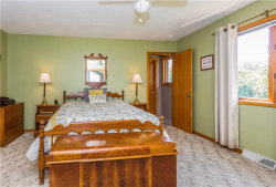 Tiny photo for 4755 Amerman Road, Niles, NY 13152 (MLS # S1230589)