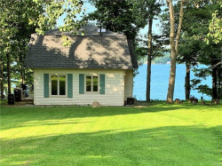 Photo of 1801 Russells Landing, Skaneateles, NY 13152 (MLS # S1230590)
