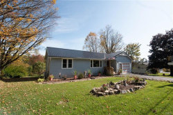 Photo of 6179 Route 20 East, Lafayette, NY 13084 (MLS # S1230923)