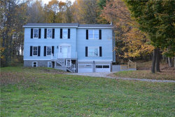 Photo of 3321 State Route 12b, Kirkland, NY 13323 (MLS # S1231799)