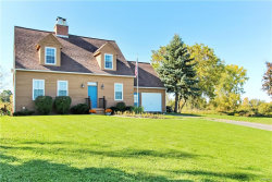 Tiny photo for 4679 State Route 41a, Niles, NY 13152 (MLS # S1232077)
