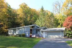 Photo of 4443 Watervale Road, Manlius, NY 13104 (MLS # S1232154)