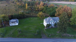 Photo of 1281 Clark Street Road, Aurelius, NY 13021 (MLS # S1233939)