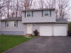 Photo of 5847 Rita Lane, Cicero, NY 13039 (MLS # S1236217)