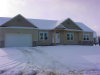 Photo of Lot 39 Country Meadows, Clay, NY 13041 (MLS # S1237128)