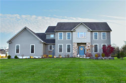 Photo of 4276 Trout Lily Lane, Pompey, NY 13104 (MLS # S1237292)
