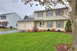 Photo of 7175 Kendall Drive East, Manlius, NY 13057 (MLS # S1237405)