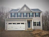 Photo of 8618 Cobalt Drive, Cicero, NY 13039 (MLS # S1237780)