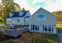 Photo of 5009 West Lake Road, Fleming, NY 13021 (MLS # S1237911)