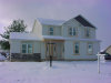 Photo of LOT 35 Country Meadows, Clay, NY 13041 (MLS # S1237995)