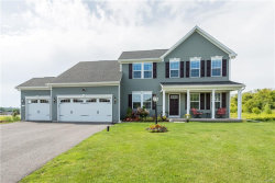 Photo of 123 Turning Leaf Drive, Manlius, NY 13104 (MLS # S1238084)