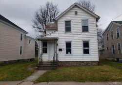 Photo of 609 West Embargo Street, Rome-Inside, NY 13440 (MLS # S1242928)