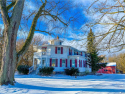 Photo of 2599 State Route 34b, Venice, NY 13026 (MLS # S1245864)
