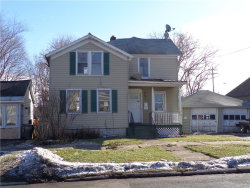 Photo of 119 South Jay Street, Rome-Inside, NY 13440 (MLS # S1246331)