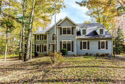 Photo of 4453 Twin Pines Drive, Pompey, NY 13104 (MLS # S1246540)