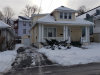 Photo of 1679 Steuben Street, Utica, NY 13501 (MLS # S1247693)