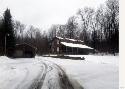 Photo of 7521 Townline Road, Unit NS, Western, NY 13440 (MLS # S1247987)