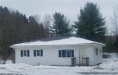 Photo of 7070 Koenig Road, Unit ES, Floyd, NY 13440 (MLS # S1251533)