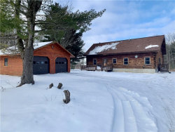 Photo of 38535 State Route 37, Theresa, NY 13691 (MLS # S1251768)