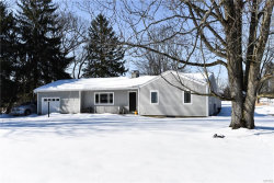 Photo of 3809 Highland Avenue, Skaneateles, NY 13152 (MLS # S1252288)