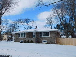 Photo of 248 South Hoopes Avenue, Auburn, NY 13021 (MLS # S1252354)