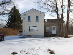Photo of 1652 Ridge Road, Lansing, NY 14882 (MLS # S1253177)