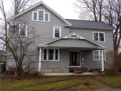 Photo of 404 West Locust Street, Rome-Inside, NY 13440 (MLS # S1253928)