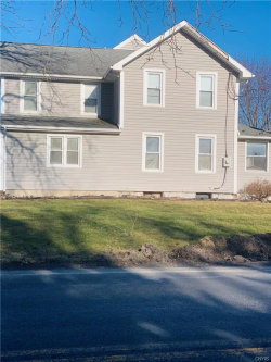 Photo of 5294 Bluefield Road, Fleming, NY 13021 (MLS # S1255074)