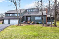 Photo of 6949 Kassonta Drive, Pompey, NY 13078 (MLS # S1255689)