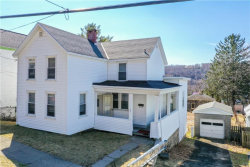 Photo of 183 Loomis Street, Little Falls-City, NY 13365 (MLS # S1258837)