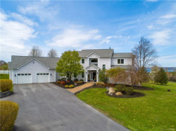 Photo of 15 Deer Run, Niles, NY 13152 (MLS # S1260074)