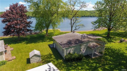 Photo of 6448 Appletree Point Road, Niles, NY 13118 (MLS # S1261747)