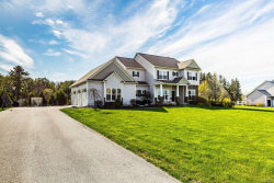Photo of 7879 Corsica Lane, Pompey, NY 13104 (MLS # S1263293)