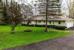 Photo of 1912 Ridge Road, Pompey, NY 13063 (MLS # S1263785)