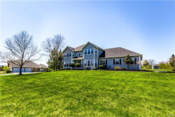 Photo of 6749 Serah Lane, Dewitt, NY 13078 (MLS # S1264476)