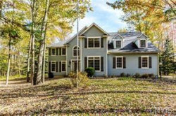 Photo of 4453 Twin Pines Drive, Pompey, NY 13104 (MLS # S1264814)