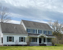 Photo of 3979 Watervale Road, Pompey, NY 13104 (MLS # S1264920)