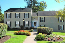 Photo of 43 State Street, Unit 1D, Skaneateles, NY 13152 (MLS # S1264988)