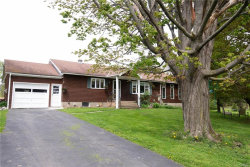 Photo of 4101 Watervale Road, Pompey, NY 13104 (MLS # S1265110)