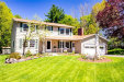 Photo of 4574 Red Fox Drive, Manlius, NY 13104 (MLS # S1265330)