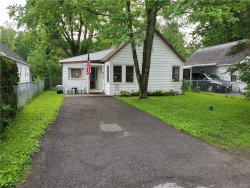 Photo of 233 Esther Street, Manlius, NY 13116 (MLS # S1266777)