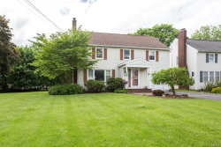 Photo of 125 Hathaway Road, Dewitt, NY 13214 (MLS # S1266959)